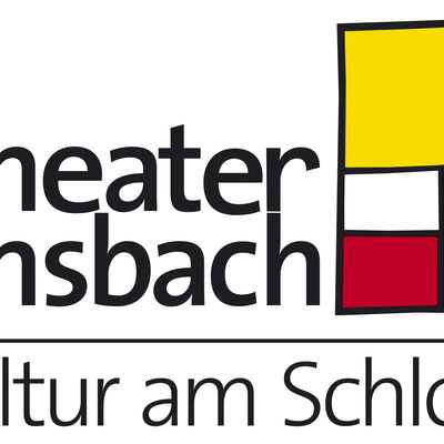 Theater Ansbach Logo
