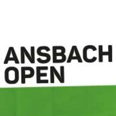 Ansbach Open