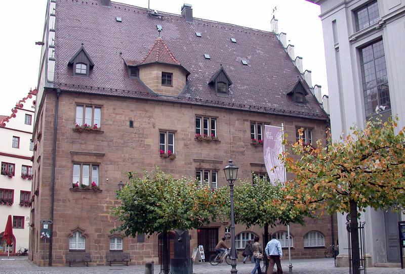 Start Stadt Ansbach