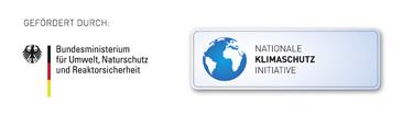 Bundesministerium für Umwelt, Naturschutz und Reaktorsicherheit; Nationale Klimaschutz Initiative